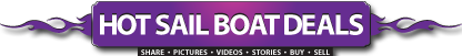 Hot Sailboat Deals Share - Pictures - Video - Stories - Buy - Sell